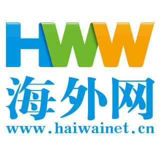 http://www.reviewcode.cn/qukuailian/67534.html
